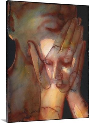 2 Prayer 2