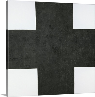Black Cross, c.1923