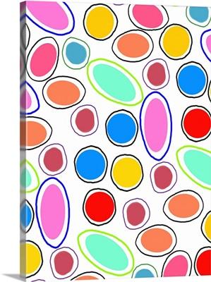 Candy Spots