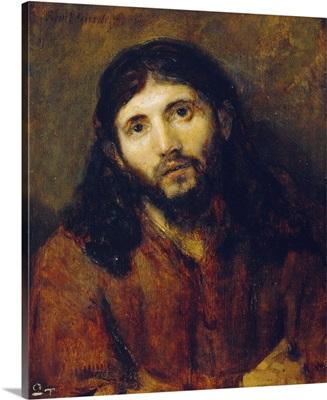 Christ, c.1648-50