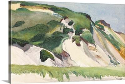 Dune at Truro