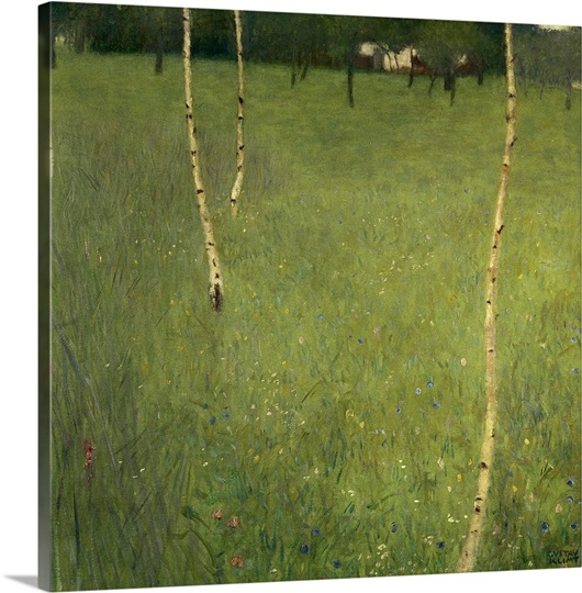 birch tree catholic single men Attention single catholic guys: most catholic single ladies place a  all men  are similarly called by god to honor and to protect all women.