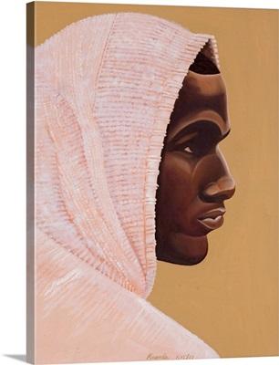 Hood Boy, 2007