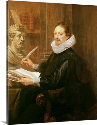 Jan Gaspar Gevartius, c.1628