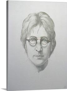 Lennon (1940-80)