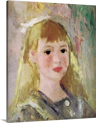 Lucie Berard