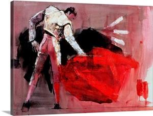 matador black singles Where to meet older women in portland  casa del matador 1438 nw 23rd ave portland or 97210 not the matador on w burnside repeat.
