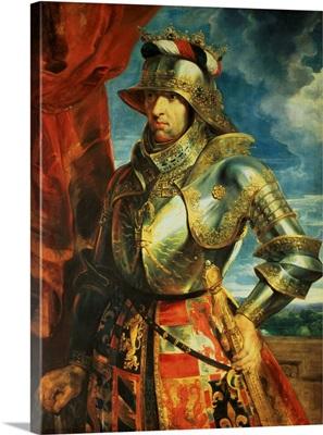 Maximilian I (1459 1519), 1518
