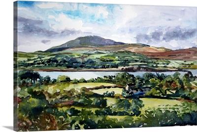 Mizen View County Cork
