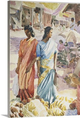 Oorambu, Market Fashions (2)