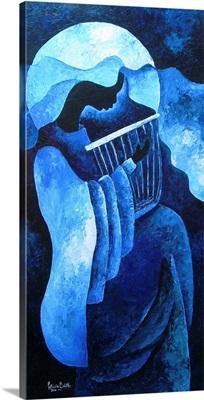 Sacred melody, 2012