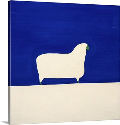 Sheep, 1998