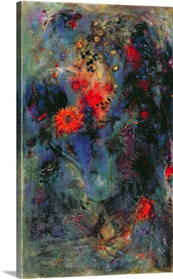 Sunflower, 2002