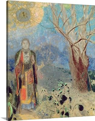The Buddha, c.1905
