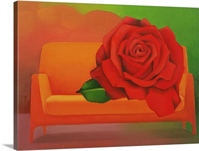 The Rose, 2004