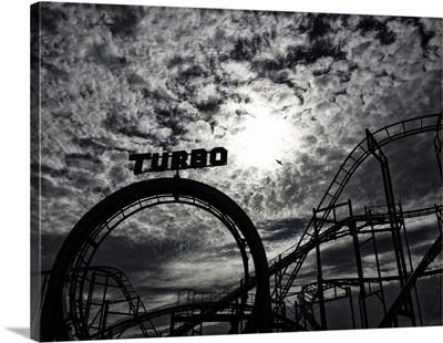 Turbo, 2015