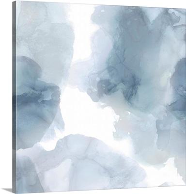 Elevate in Blue