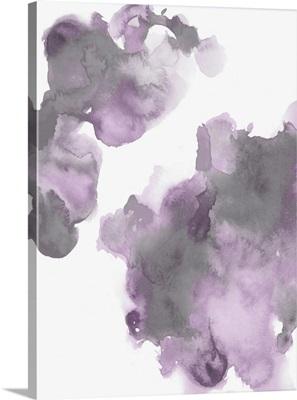 Elevate in Lavender II