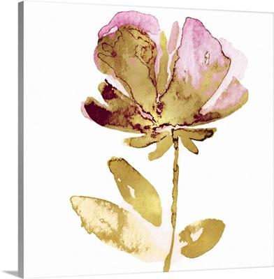 Fresh Bloom Pink II
