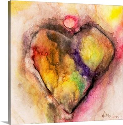 Full of Heart