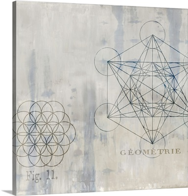 Geometrie I