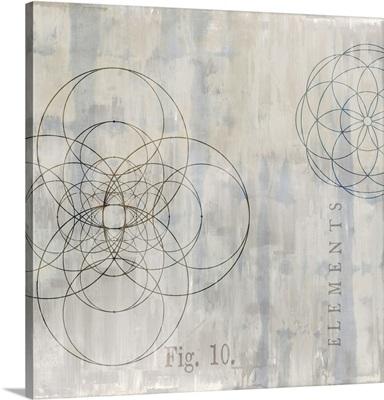 Geometrie II