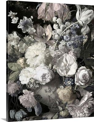 Glorious Bouquet I