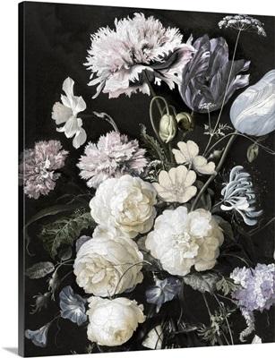 Glorious Bouquet II