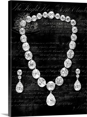 Her Majesty's Jewels II