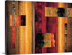 Red Orange Brown Black Yellow Abstract Wall Art Canvas Prints Red Orange Brown Black Yellow Abstract Panoramic Photos Posters Photography Wall Art Framed Prints Amp More Great Big Canvas