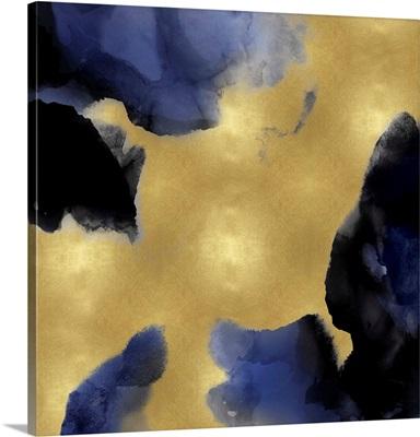 Midnight Gold II