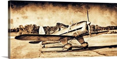 Mono Plane I
