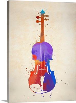 String I Cello