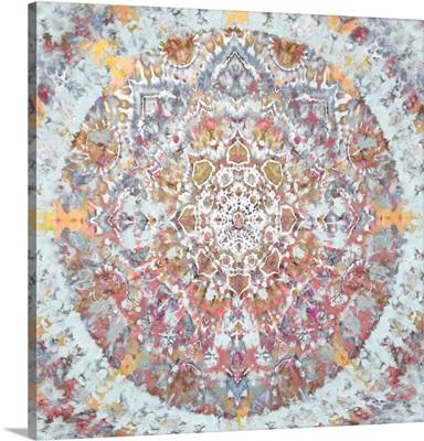Tapestry Dream I