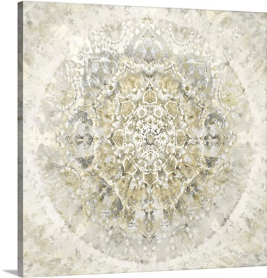 Tapestry Neutral