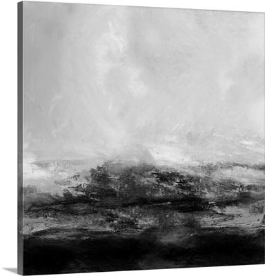 Terra in Grey