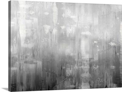 Textural in Grey