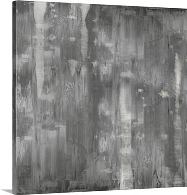 Variations in Grey