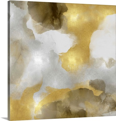 Whisper in Gold II