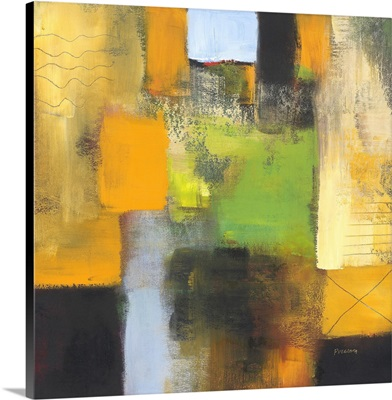 Abstract Series II