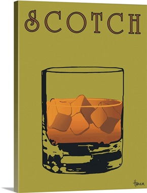 scotch wall art canvas prints framed prints wall peels