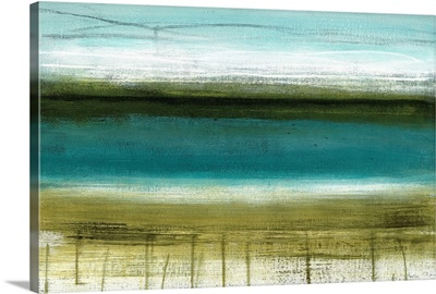 Shoreline Horizons