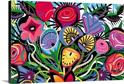FlowersAllOver