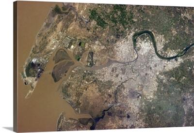 Surat, India
