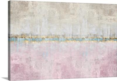 Abstract Horizon I X2 P