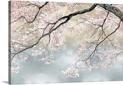 Blossom Tree IV