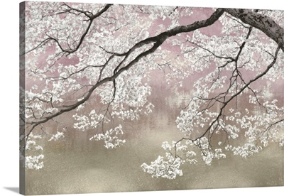 Blossom Tree Pink