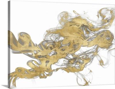 Golden Smoke 3