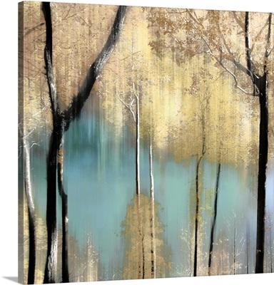 Pastel Pond 2