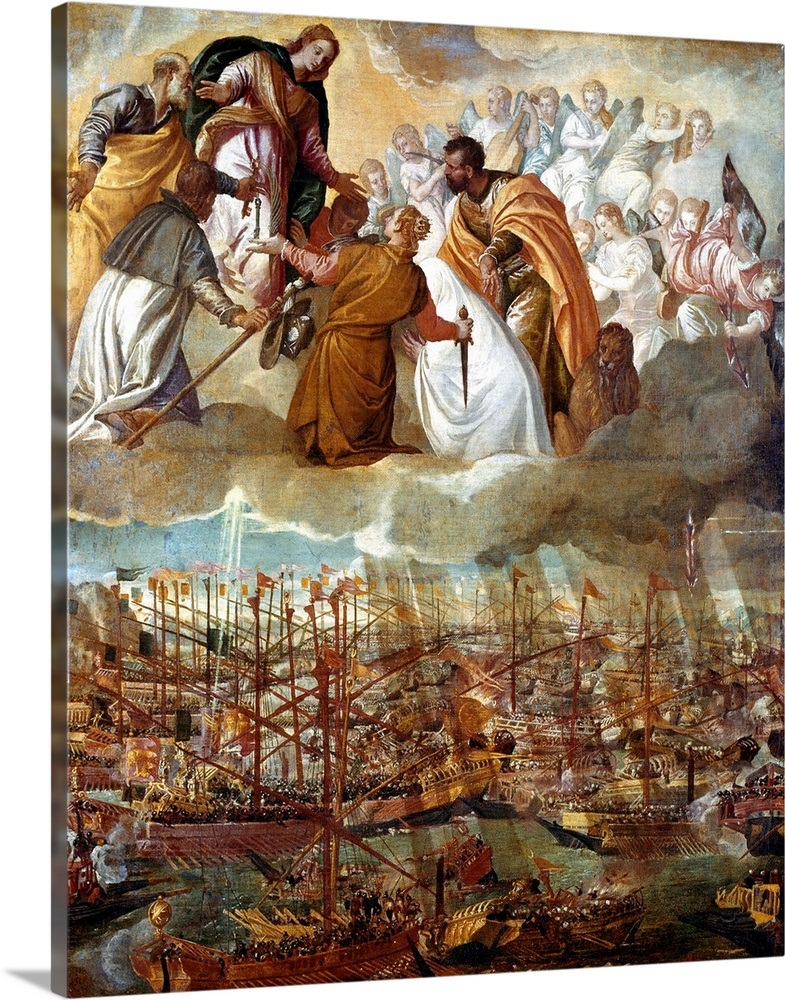 https://static.greatbigcanvas.com/images/singlecanvas_thick_none/corbis/allegory-of-the-battle-of-lepanto-7th-october-1571-by-paolo-veronese,2306463.jpg?max=1000